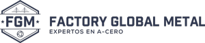 Factory Global Metal